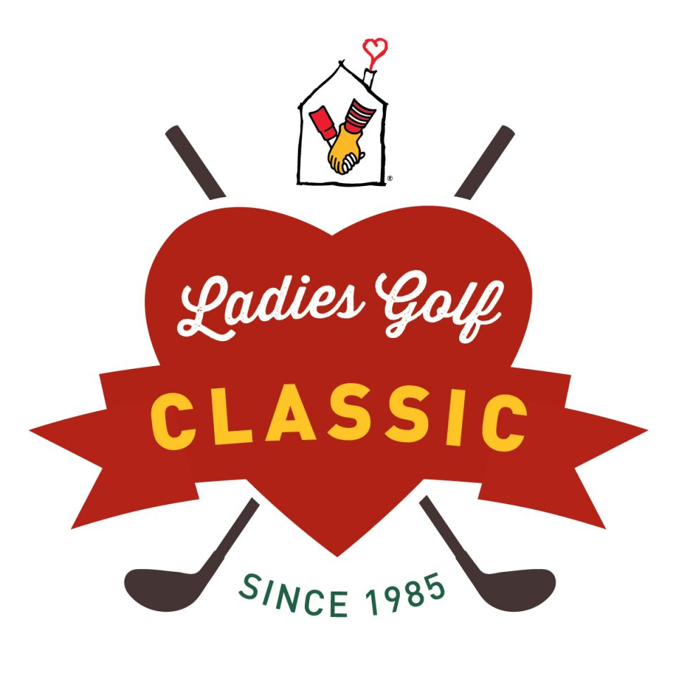 Ladies Golf Classic