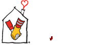 Ronald McDonald House Saskatchewan